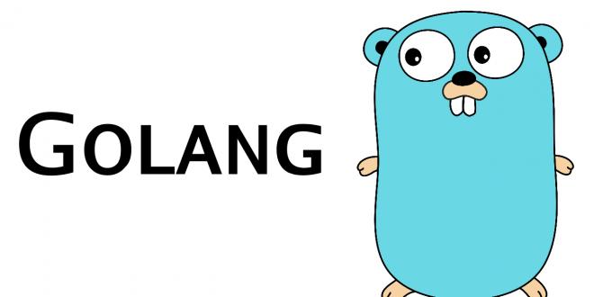آیا می دانستید زبان GO چیست؟