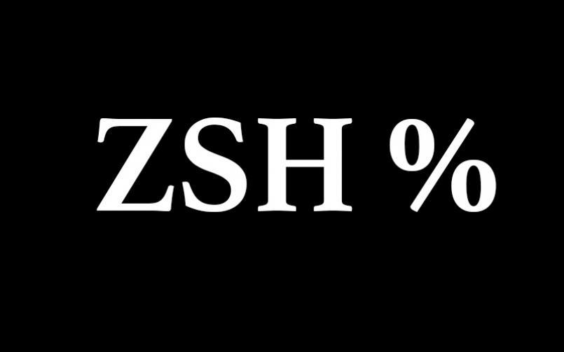 رفع مشکل نمایش تم Agnoster در ZSH
