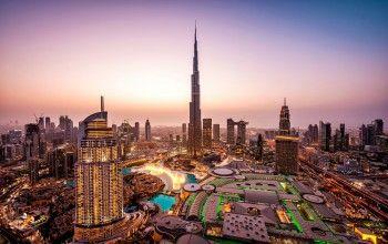 نهاد Kiklabb در دبی، بیت کوین را برای پرداخت ها قبول می کند