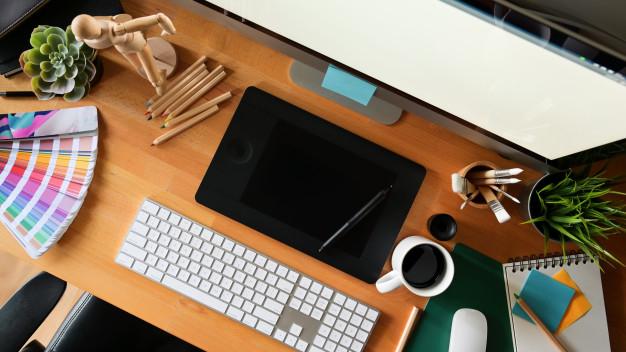 تاثیر طراحی سایت بر میزان فروش
