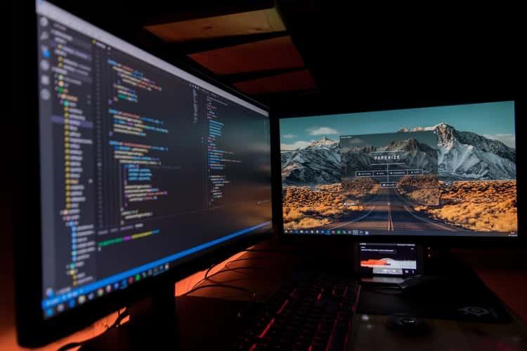 چالش های انتخاب یک زبان برنامه نویسی