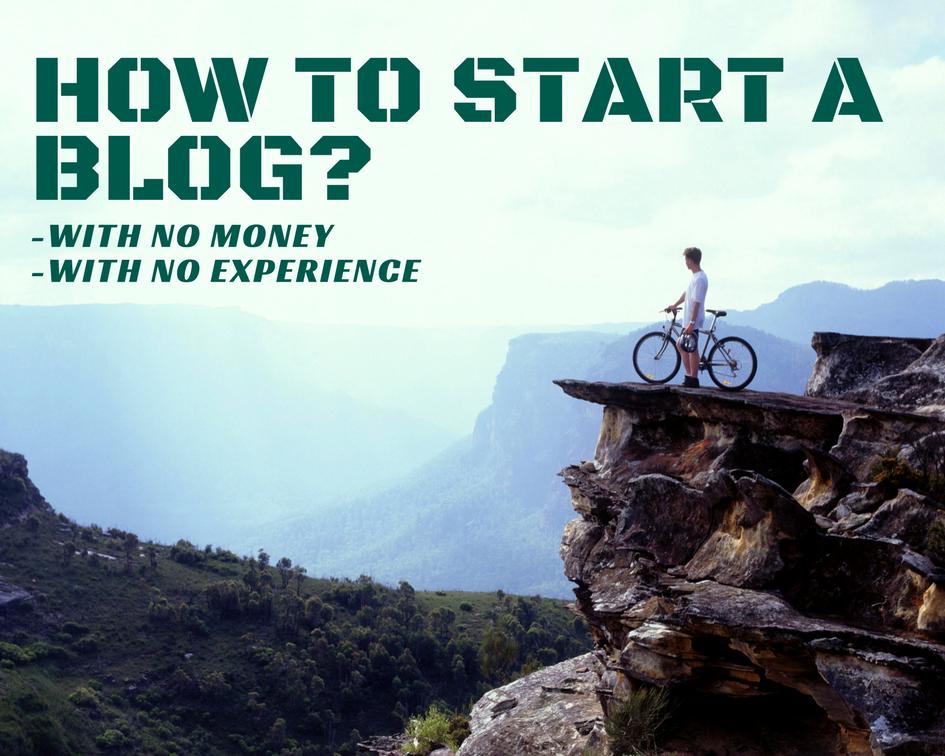 بهترین سایتهای وبلاگرها