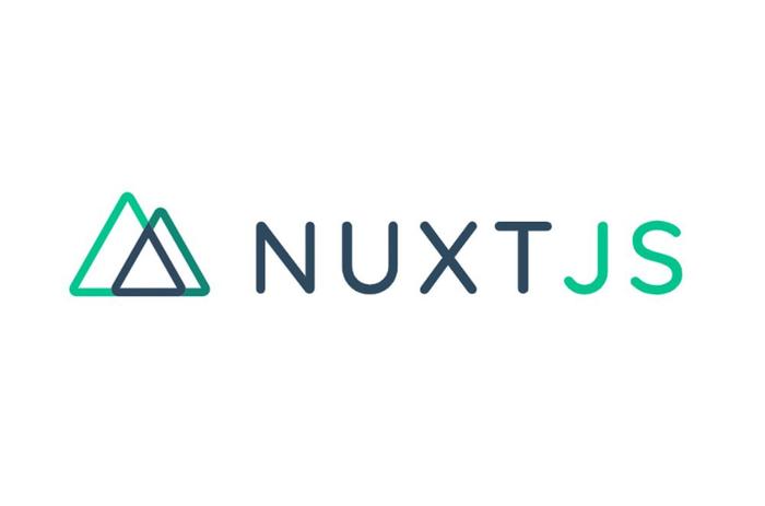 تجربه من از کار با Nuxt