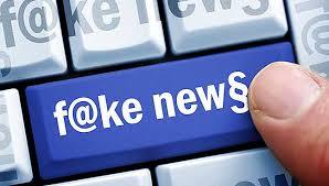 خبر فوری : آیا با شنیدن این اخبار خوشبین هستید ؟