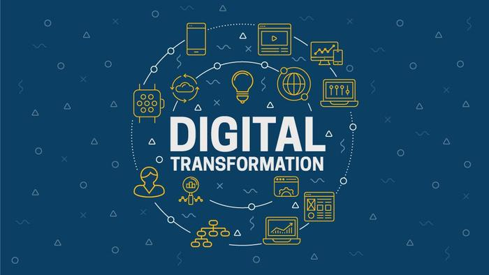 تحول دیجیتال , مسیر بقای کسب و کارها