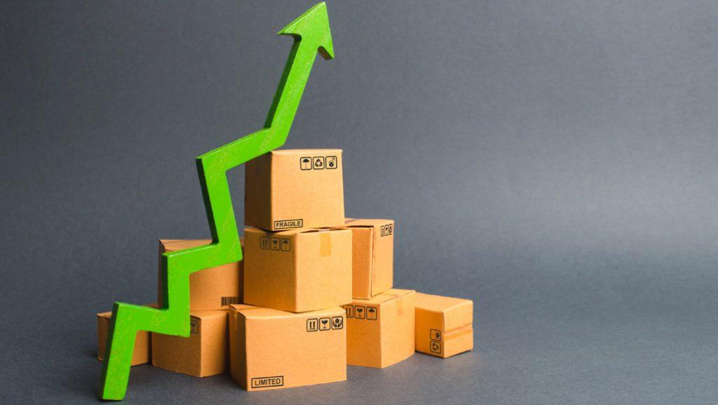 پنج استراتژی بازاریابی برای رشد