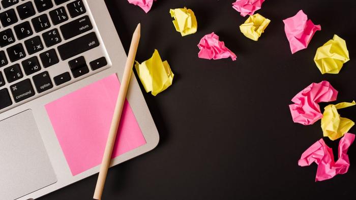 3 ایده بازاریابی عصبی برای موفقیت وبسایت