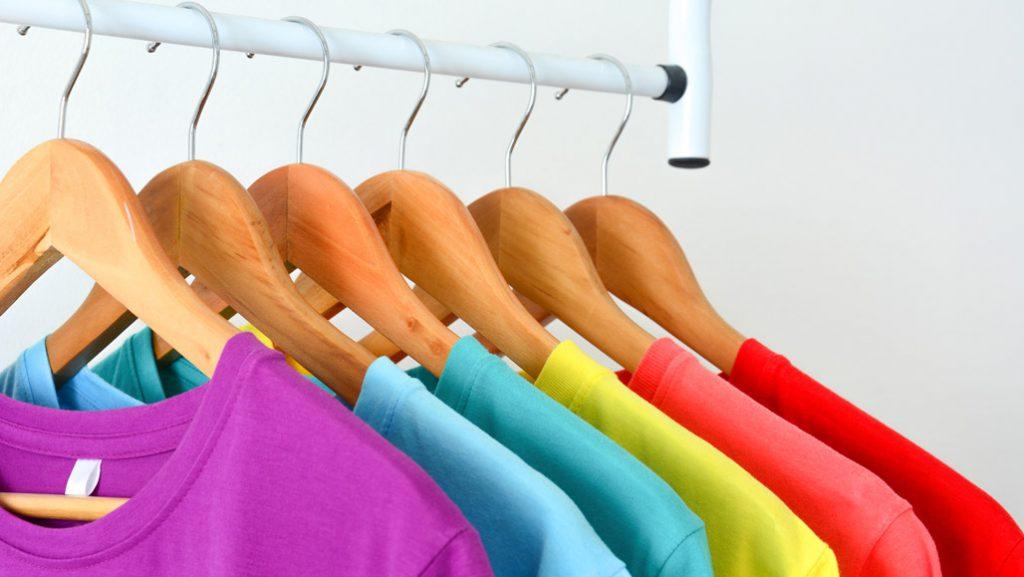 افزایش فروش با ارائه گزینههای مناسب