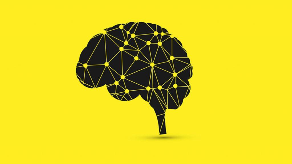 بازاریابی عصبی در طراحی محصولات