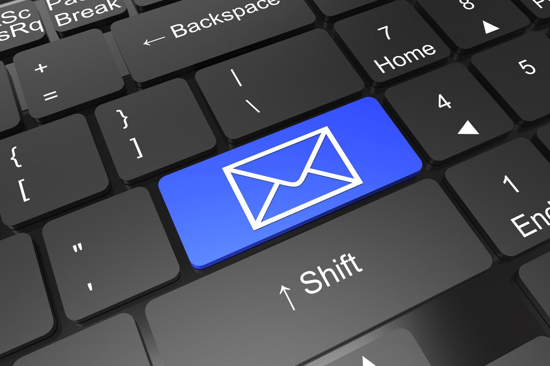 ۹ روش کاهش لغو عضویت از فهرست ایمیلها