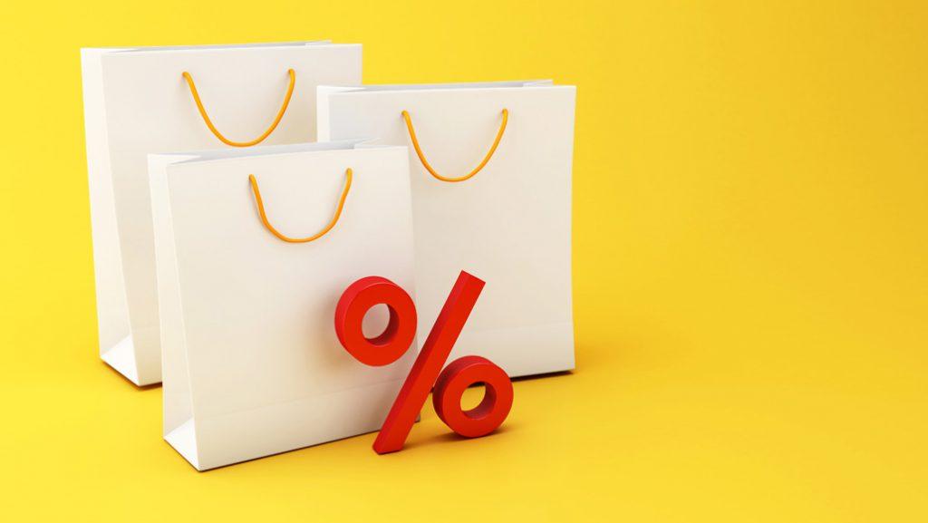 ترفندهای بازاریابی عصبی در قیمت و قیمتگذاری