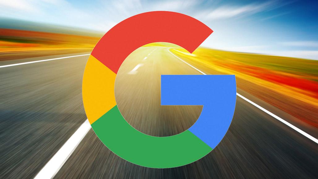تحلیل سایت خود را به گوگل بسپارید
