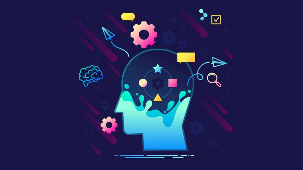 وقتی خرید میکنید در مغز شما چه خبر است؟