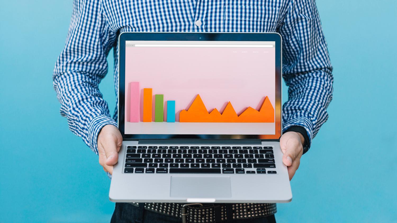 مدل بازاریابی آنلاین در اینترنت – بخش دوم