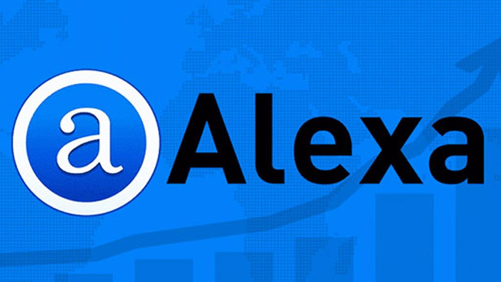 ۴ روش برای بهبود رتبه آلکسا