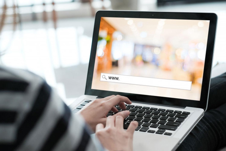 دو بخش کلیدی دیجیتال مارکتینگ