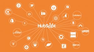 HubSpot چیست و چه کاری انجام می دهد؟
