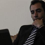 Behzad Shirani