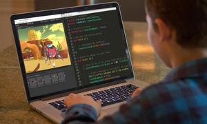 نگاهی بر عوامل مؤثر بر میزان رضایت توسعهدهندگان از  فروشگاههای دیجیتال