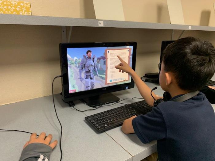 آیا بازیهای ویدیوئی یادگیری قابل توجهی برای کودکان در دنیای واقعی به همراه دارند؟