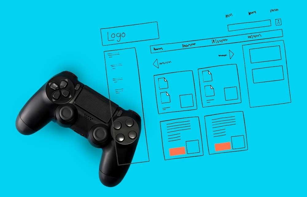 ما طراحان بازی، والدین بچهها هم محسوب میشویم! بازیهای ویدئویی و مسئولیت اجتماعی