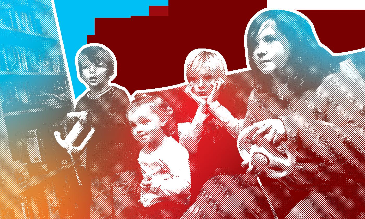 فرزند پروری، کودکان و بازیهای ویدیوئی؛ کنترل والدینی 3