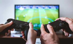 انتخاب آگاهانه بازیهای دیجیتال از دید والدین غربی