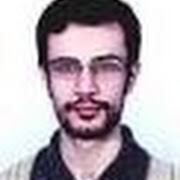 Mahdi Javidi