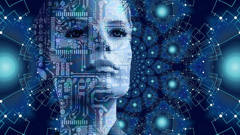 تاثیر هوش مصنوعی(AI),بر مهمترین ابزارهای دیجیتال مارکتینگ