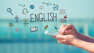چرا و چطور انگلیسی را یاد گرفتم