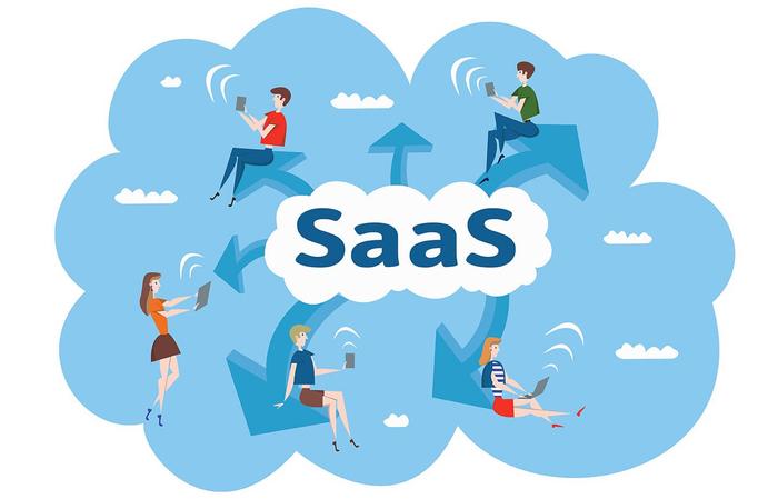 اولین مشتریان یک برنامه (SaaS (Software as a Service باید ها و نباید ها