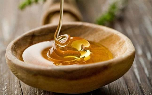 قطعیترین راه تشخیص عسل طبیعی