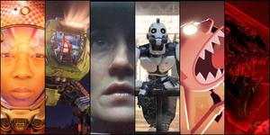 از پیشنهاد چند فیلم و سریال تا جلسه امروز