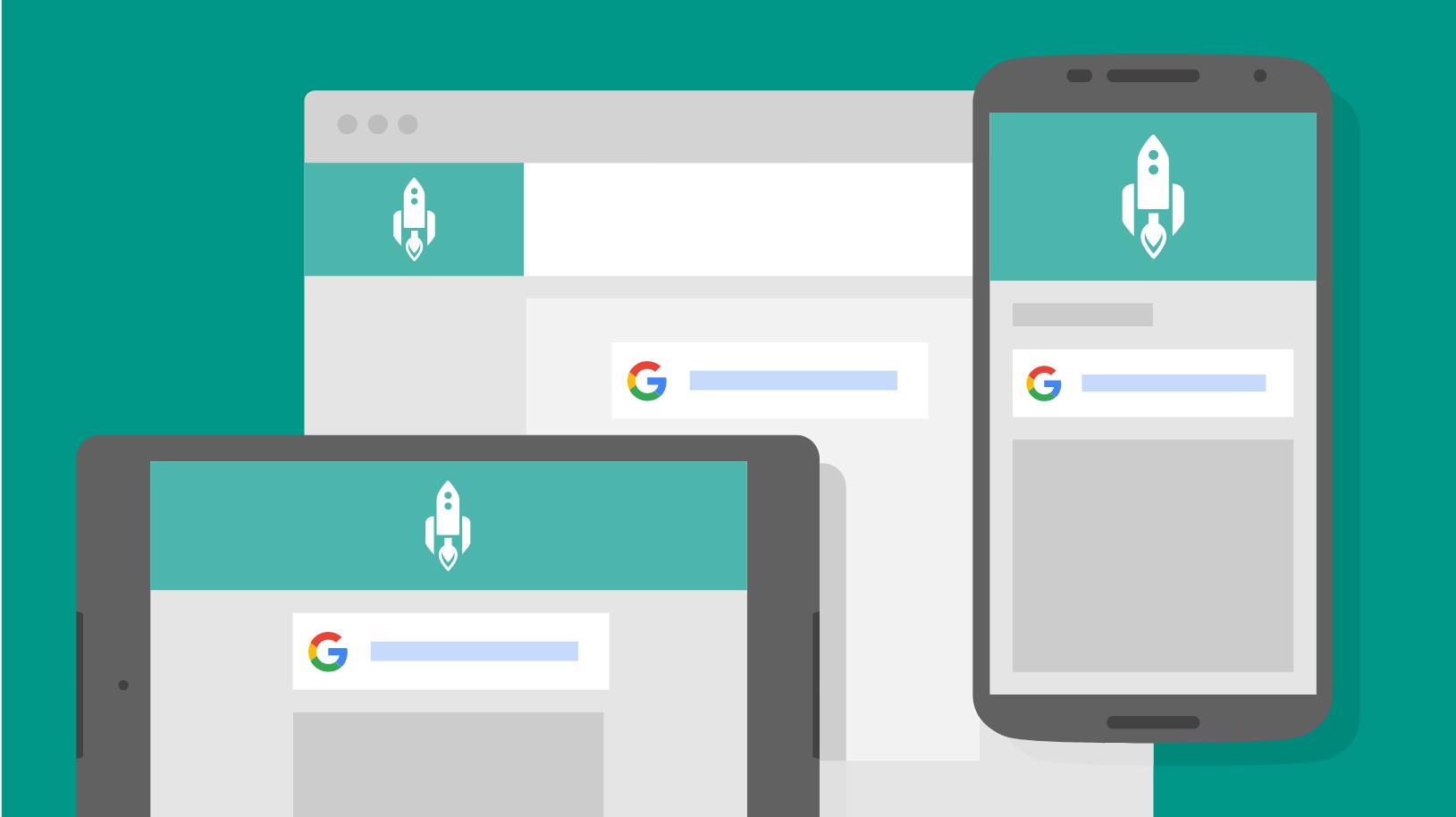 ورود با حسابکاربری گوگل در اندروید