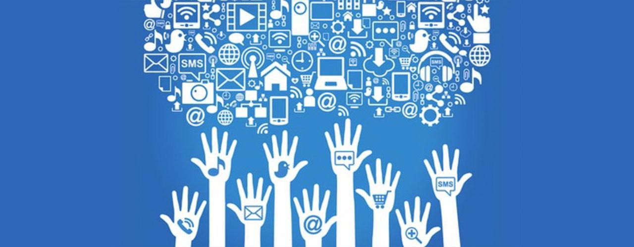 جمع سپاری یا crowdsourcing چیست؟