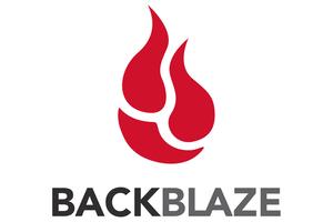 بک آپ گیری اتوماتیک از سرور با BackBlaze و rclone