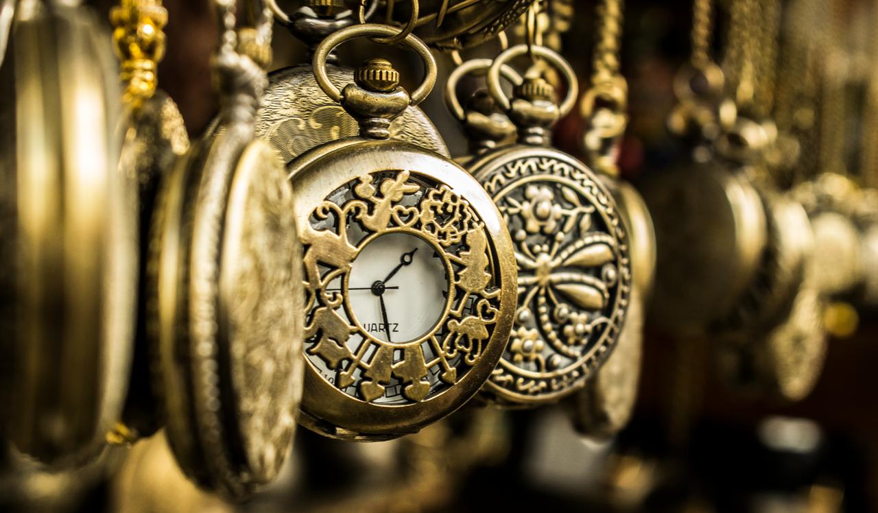 بهترین زمان برای انتشار پست در کانال تلگرام چه موقعی است؟