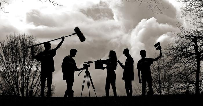 چگونه نتفلیکس صنعت فیلم های مستقل را متحول ساخت
