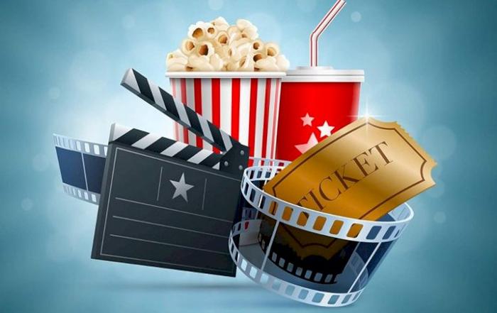 آیا نقض کپی رایت برای صنعت تلویزیون و سینما تنها زیان به همراه داشته است؟ تحقیقات چیز دیگری را نشان می دهند!