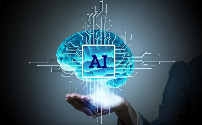 هوش مصنوعی عصر جدیدی برای فناوری استریم