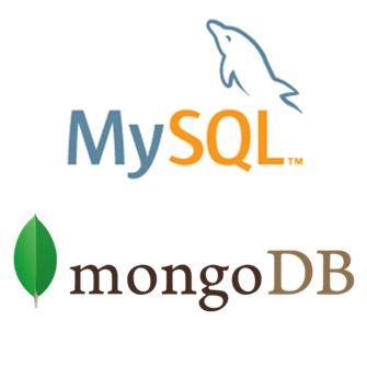 از MySQL تا MongoDB