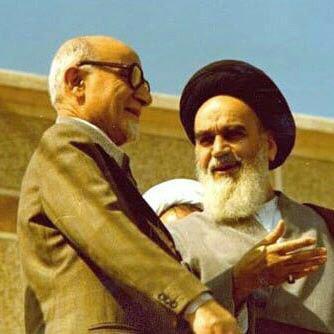 اگر و فقط اگر تاریخ ایران...
