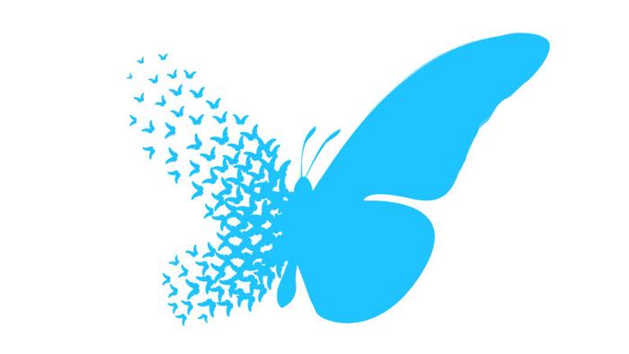 ماجرای جالب فیلم اثر پروانهای