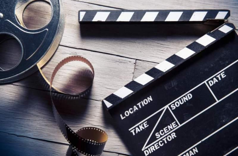 تاریخچه سینمای مستند ایران