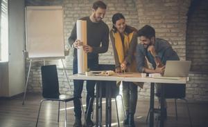متداول ترین چالش های نوشتن یک طرح تجاری (Business Plan)