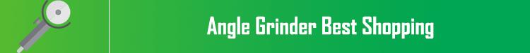Angle Grinder Best Shopping - راهنمای خرید فرز مناسب و خوب