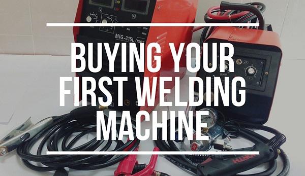 Welding machine buying guide | خرید اینورتر جوشکاری - خرید اینورتر مناسب - خرید اینورتر صنعتی - خرید دستگاه جوش مناسب