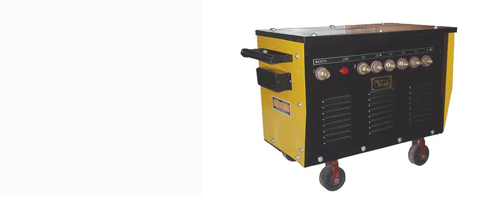 Source of power | Welding Transformer - خرید دستگاه موتور جوش قدیمی - خرید موتور جوش - خرید ترانسفورماتور جوشکاری