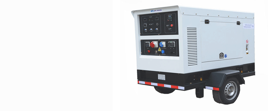Source of power | Welding generator خرید ژنراتور جوشکاری