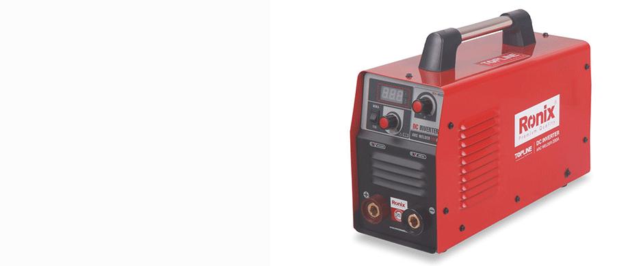 Source of power | welding inverter machine - اینورتر چیست - دستگاه جوش اینورتر ایرانی - خرید اینورتر جوشکاری
